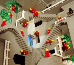 Complex Object Construction