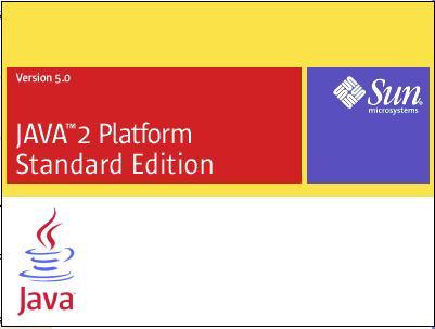 j2sdk 1.4.2  for windows 7