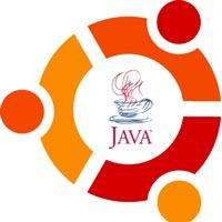Install Java in Linux (Ubuntu / Debian) - Javapapers