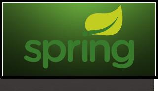 Spring MVC Hello World - Java Tutorial Blog