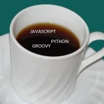Javascript in Java