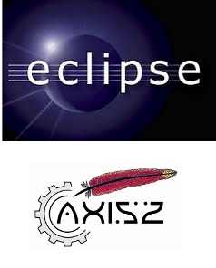 Axis2 Eclipse