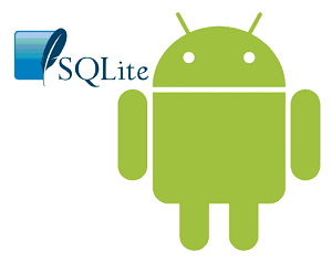 Android SQLite Database
