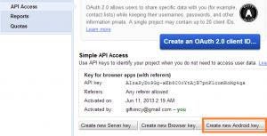 API_access
