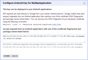 configure_android_key