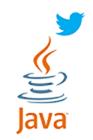 Twitter_Java