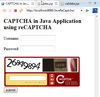 how to put a file in java classpath