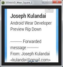 Android-Wear-Gmail-Notification---Message-Preview