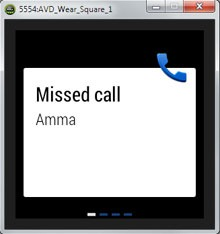 Android-Wear-Missed-Call-Notification