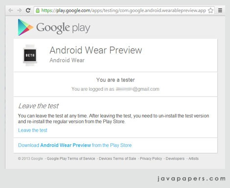 Android-Wear-Preview
