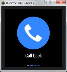 Wear-Action---Call-back