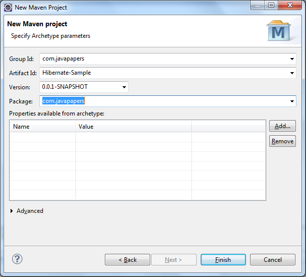 Create-Maven-Project-Filling-In-All-[1]