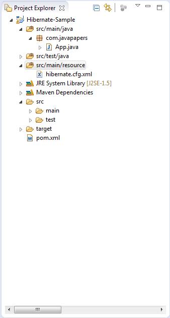 Hibernate-Configuration-Using-of-Hib[5]