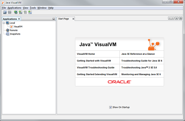 Java-VisualVM.png