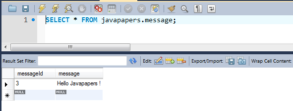 Mapping-Process-Saving-Message-Instance