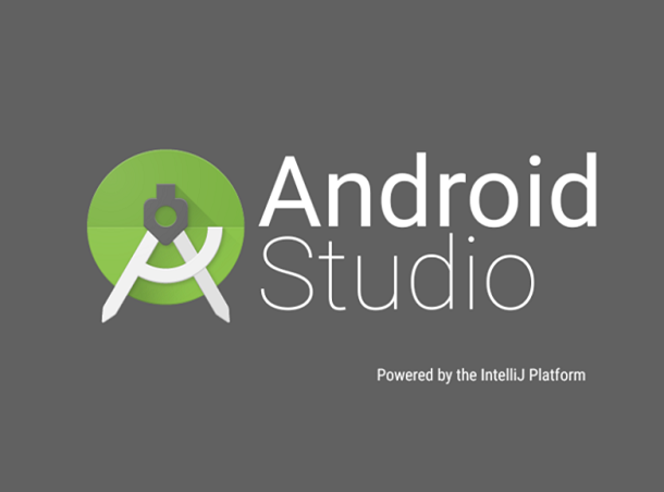 android_studio_release