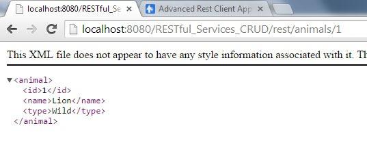 Java-RESTful-Services-Get