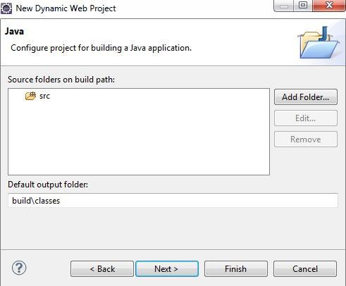 New-RESTful-Web-Service-Project