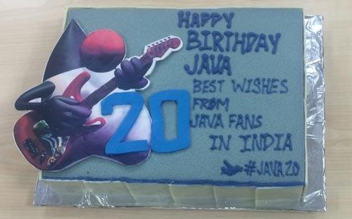 Happy-Birthday-Java