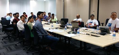 Java-Bloggers-Meet-1