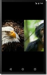 Android Image Slider Tutorial - Javapapers