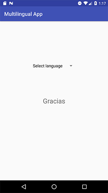 multilingual-spanish-language