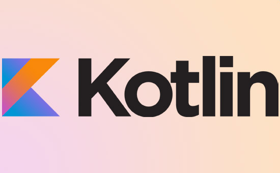 introduction to kotlin programming pdf